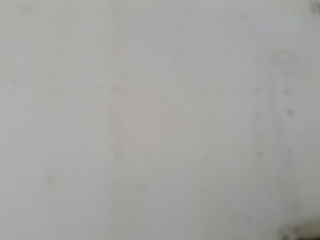 BMW 1er E87 Bj.07 orig. Wischwasserbehälter 706899816 Waschbehälter