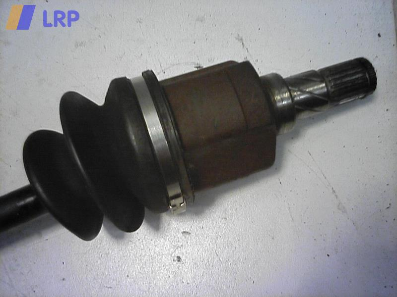Antriebswelle R Kpl 4410160BB0000 Suzuki Swift Sf310/413/416 BJ: 1997