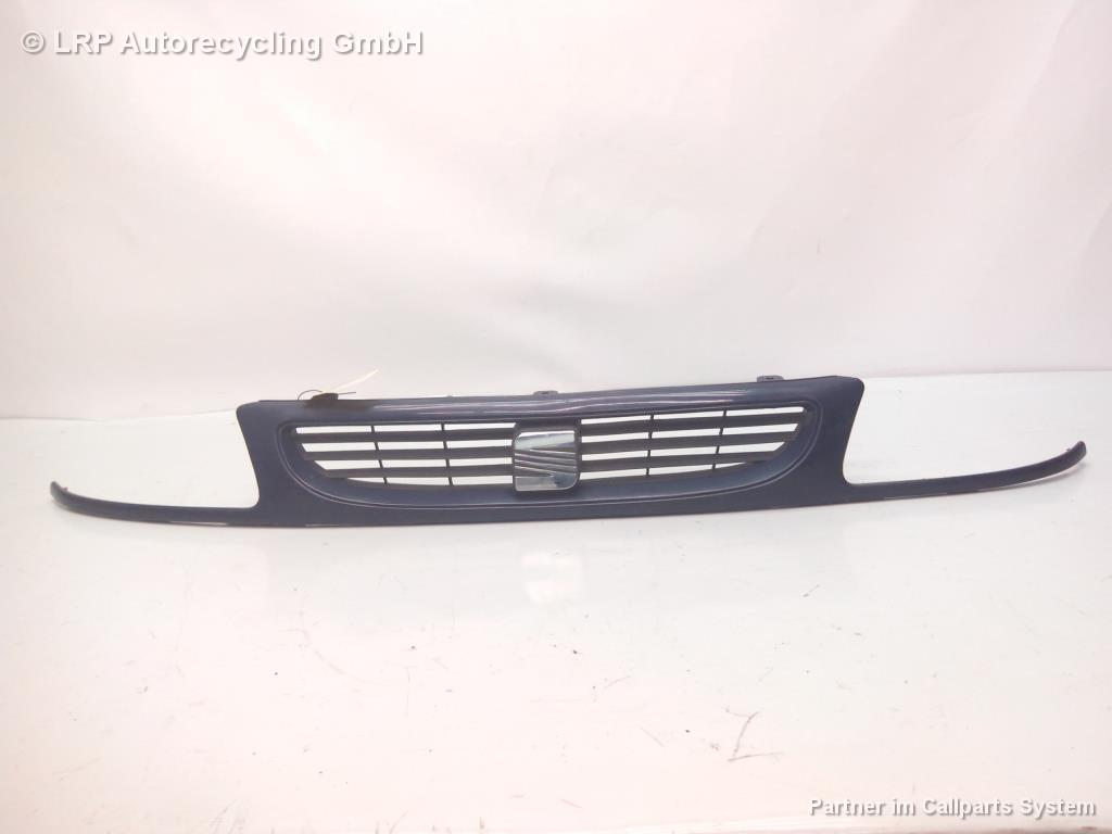 Kuehlergrill 6K0854643 GRU N.L. Seat Ibiza (6k, Ab´93) BJ: 1998