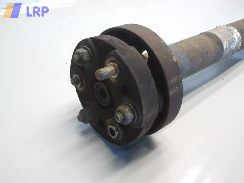MB R170 Bj.1998 2.3 142KW *111973* 5G-Schalter Gelenkwelle