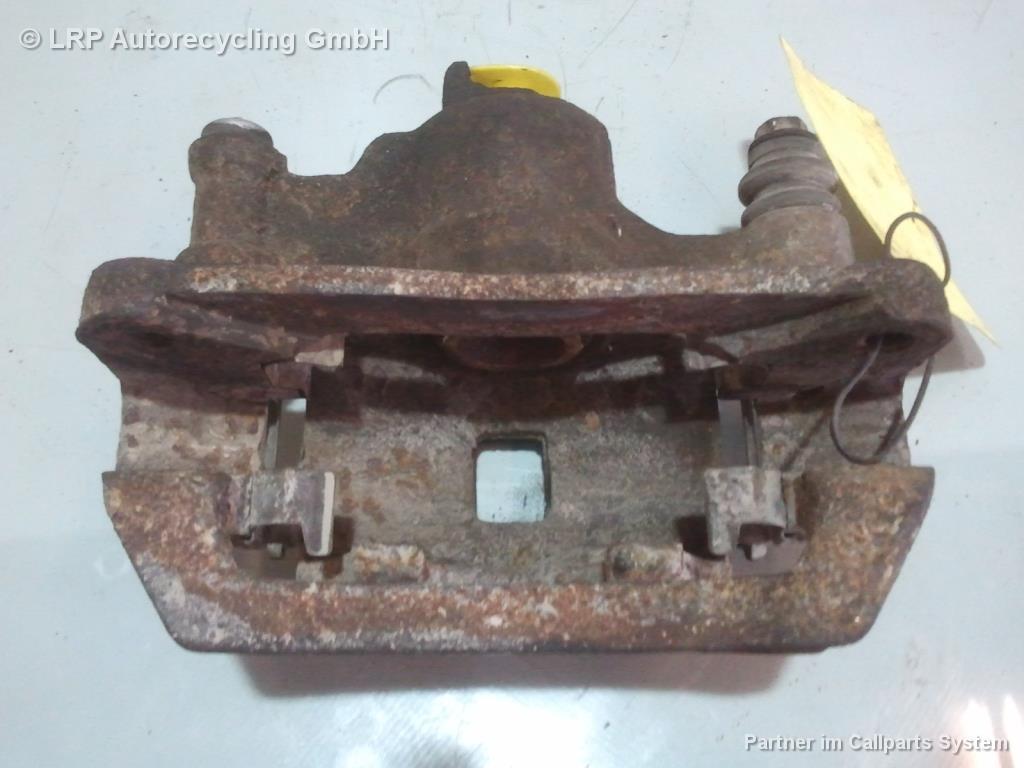 BREMSSATTEL H R; Bremszange oder Zylinder HR; SVX COUPE; ; 9160;