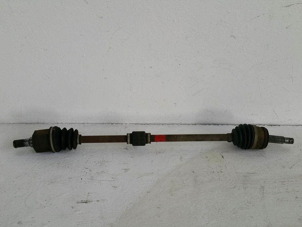 Hyundai Getz TB Bj.08 Antriebswelle vorn rechts 1.4 71kw 5-Gang 49500-1C262