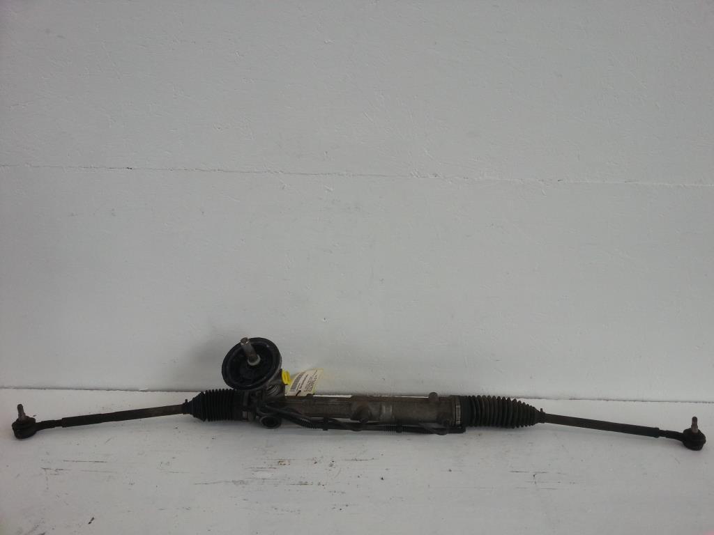 Peugeot 307 3A Bj.02 Servolenkgetriebe TRW 1.6 80kw *NFU*
