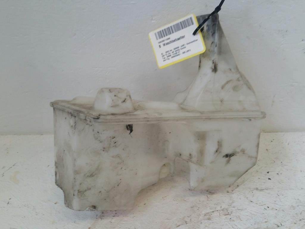 VW T5 7H Multivan Bj.03 original Waschbehälter 7H0955453E
