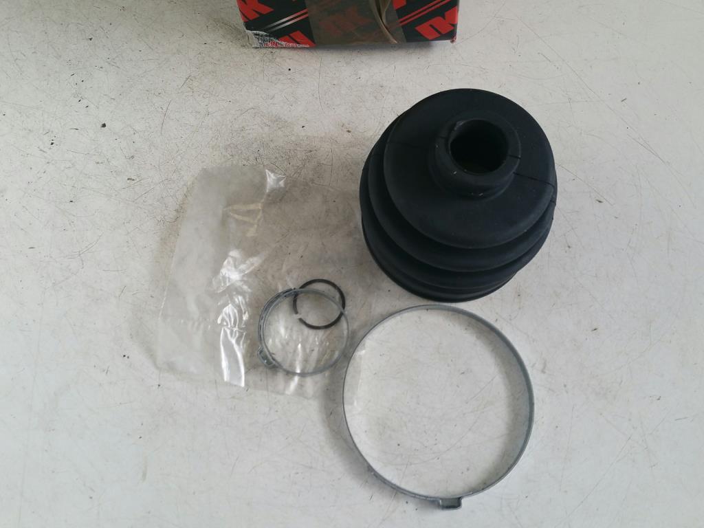 Mazda MX3 MX-3 Achsmanschette außen Radseitig NK 529901