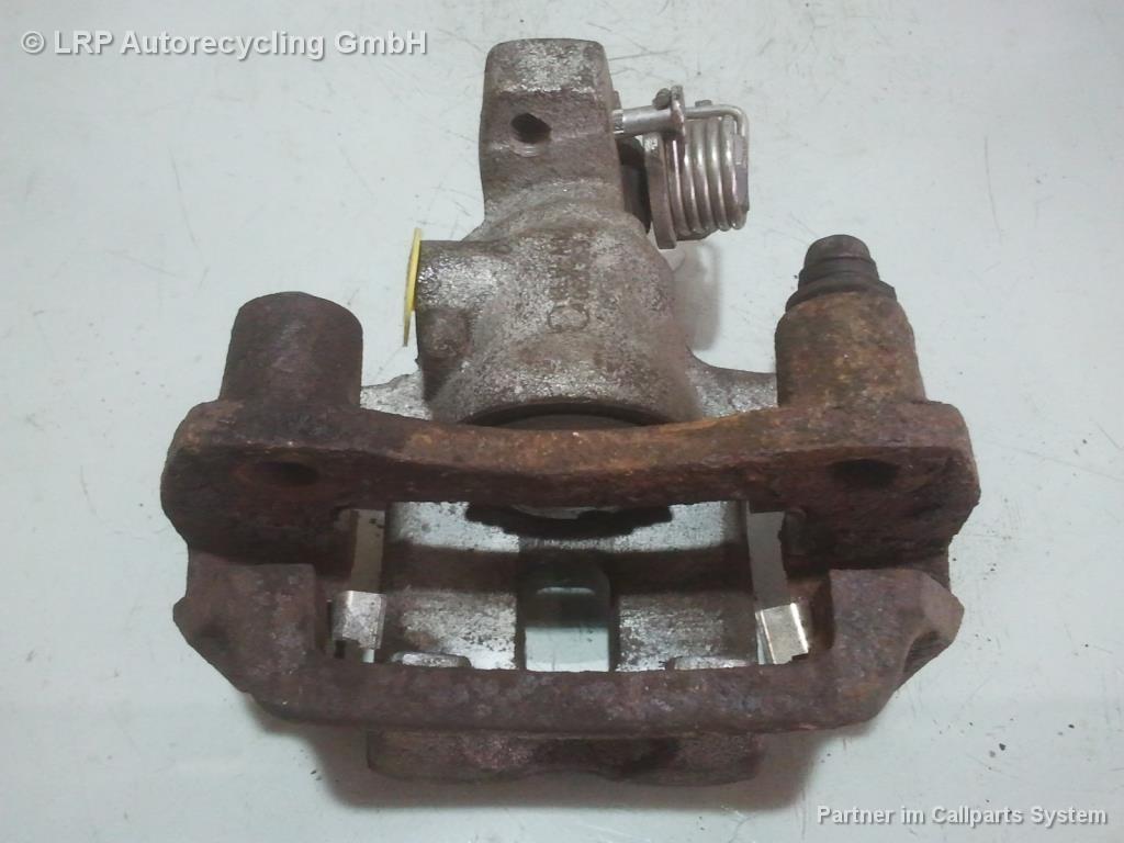 BREMSSATTEL H R; Bremszange oder Zylinder HR; CLARUS; TYP GC 07/96-10/01; 0K9A426980;