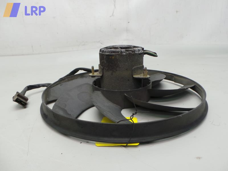 Elektroluefter L 0000125347 N.L. Citroen Evasion BJ: 1997