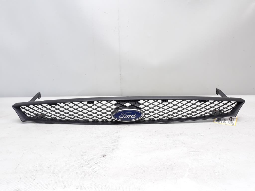 Ford Focus 1 Bj.2001 original Kühlergrill