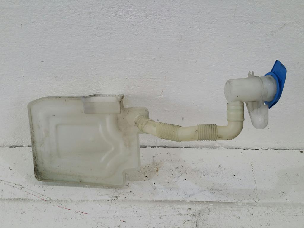 Audi A3 8P 3-trg. Bj.03 Wischwasserbehälter 1K0955453Q