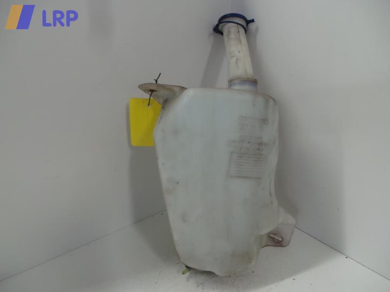 Citroen Xsara N6 Bj.99 Waschbehälter Scheibenwaschanlage 9621010480