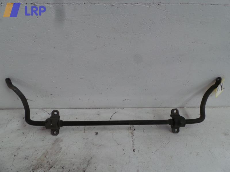 Ford Mondeo B*Y BJ: 2003 Stabilisator vorn 20mm 2,0 TDCI 96kw *FMBA* ABS, schalter, Servo