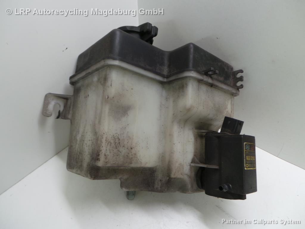 Hyundai Getz TB Bj.2002 Behälter Waschwasser Scheibenwaschbehälter