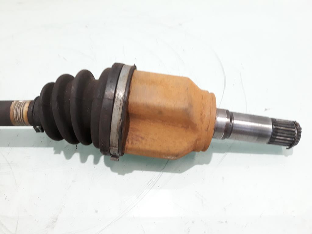 Fiat Doblo 223 Gelenkwelle Antriebswelle links 1,3TD 62kw 223A9000 BJ2009