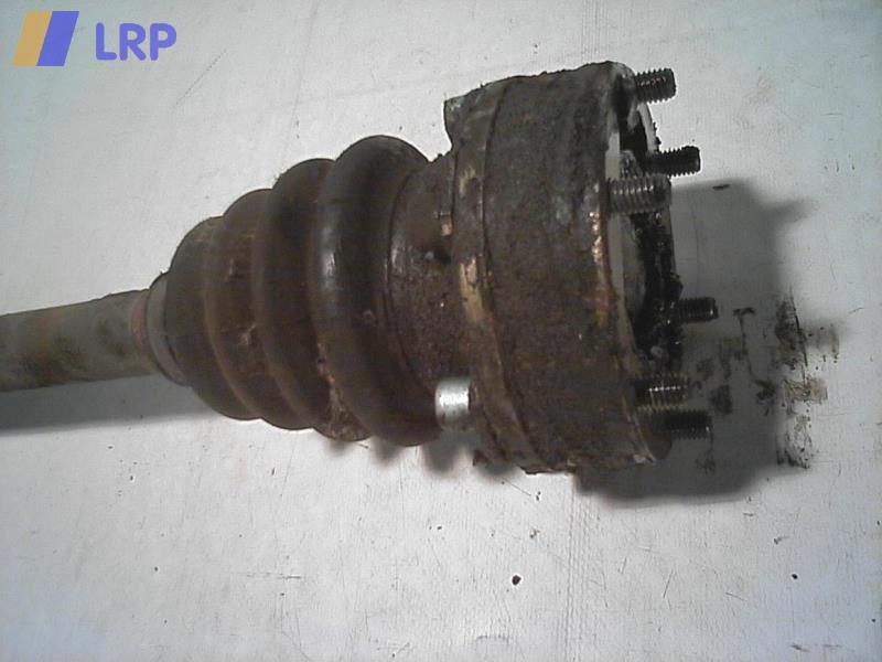 Gelenkwelle H R 251501203GV N.L. VW T3 (251/253/255) BJ: 1990