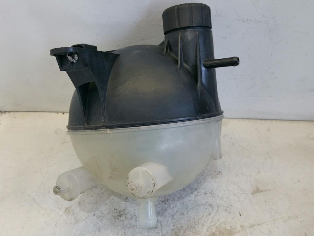 Mercedes W169 A-Klasse Bj.05 orig. Kühlwasserbehälter 1695000149