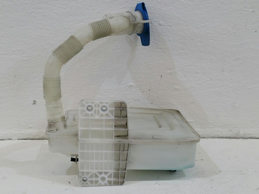 VW Scirocco 3 Typ 13 Bj.08 Wischwasserbehälter 1K0955453Q