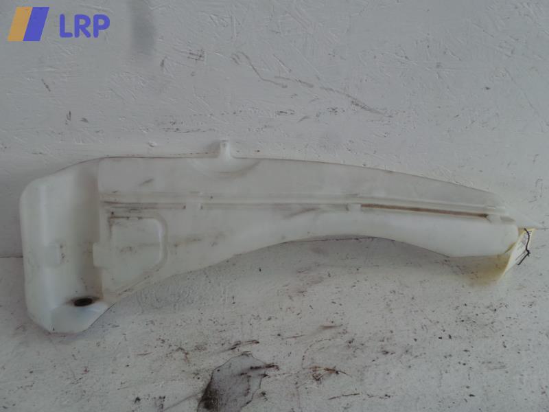 Renault Megane Coach Bj.02 Waschbehälter Behälter Scheibenwaschanlage
