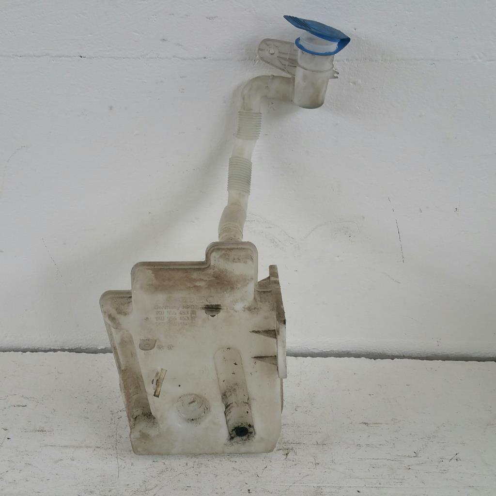 Seat Altea 5P Bj.05 Wischwasserbehälter 1K0955453Q
