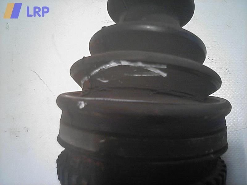 Gelenkwelle V L TDC000010 N.L. Mg Rover 25/Zr Rf (11/99-) BJ: 2001