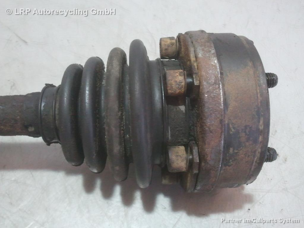 Gelenkwelle L 113501201DV N.L. VW Kaefer 1302/1303 BJ: 1972