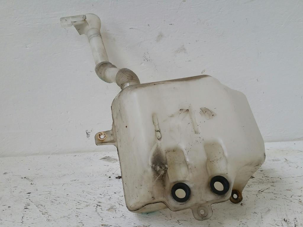 Honda Accord CL Tourer Bj.04 original Waschbehälter für 2 Pumpen