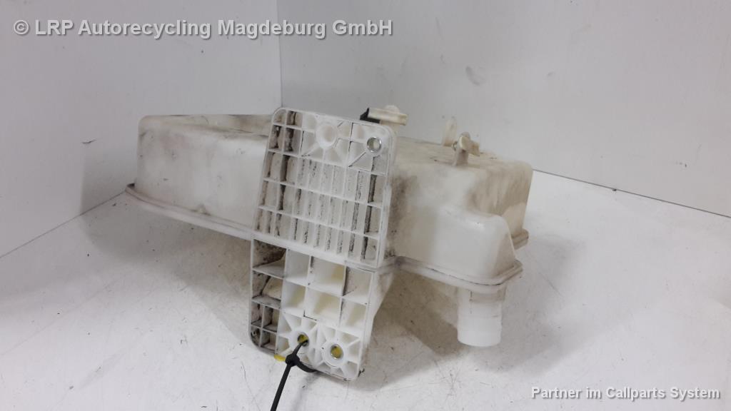 VW Touran 1T Bj.05 original Wischwasserbehälter 1K0955453Q Waschbehälter