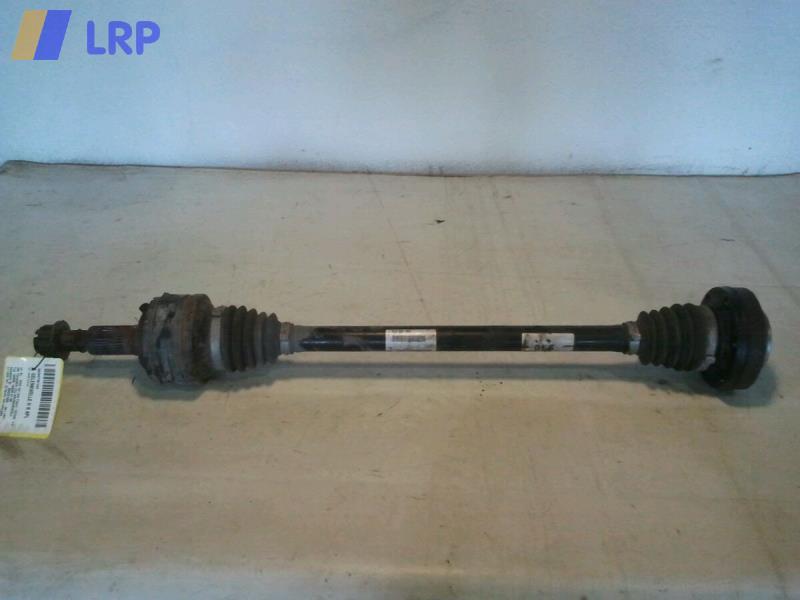 Gelenkwelle H R Kpl 7L0501201 VW Touareg (7l) BJ: 2002
