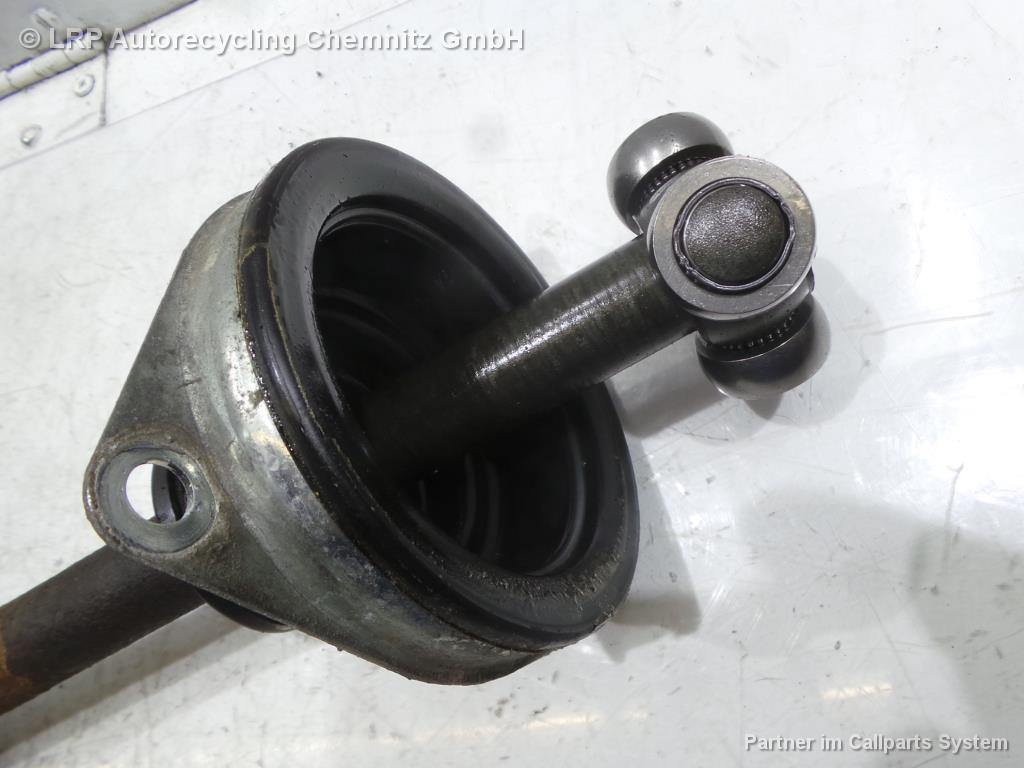 Antriebswelle Vo Li N.L. Renault Twingo (C/Gn0,6/07-) BJ: 2008