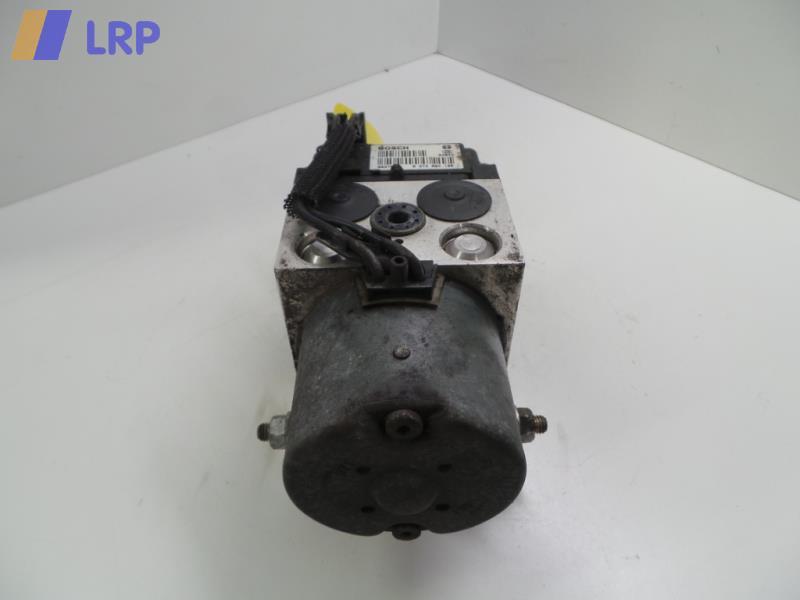 Opel Corsa B (Ab 93) BJ: 1999 Hydroaggregat Abs 90496978 BOSCH 0265216409
