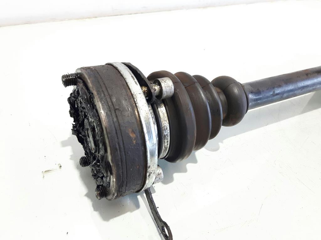 Gelenkwelle V L 701407271P NICHT ZUTREFFEND VW T4 (70/7d, 1990-) BJ: 2001