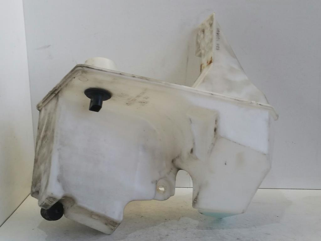 VW T5 Caravelle Bj.05 original Wischwasserbehälter 7H0955453E