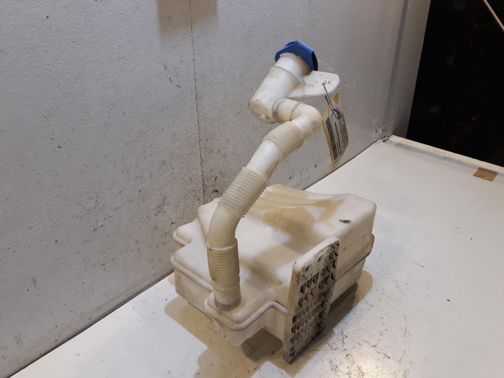 VW Golf 5 (V) Variant BJ 2008 Wischwasserbehälter Behälter Waschanlage
