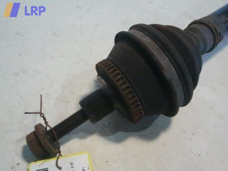 Gelenkwelle V L 4B0407271A Audi A6/S6 (4b,Bis 05/01) BJ: 1998