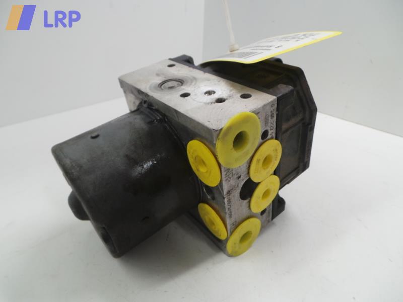 Ford Mondeo B*Y BJ: 2001 Hydroaggregat Abs 1S712M110AE BOSCH 0265222015