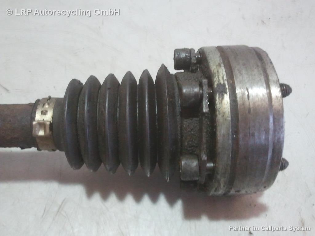 Gelenkwelle L Kpl 871407271BV N.L. VW Polo Iii (Ab 90) BJ: 1993
