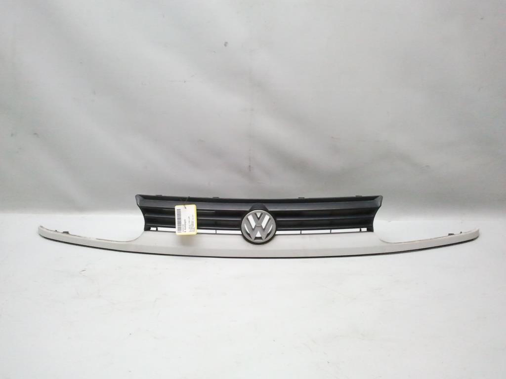 Kuehlergrill 1H6853653 VW Golf Iii BJ: 1995